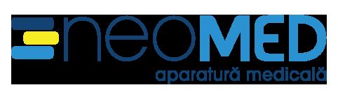 logo neomed NOU