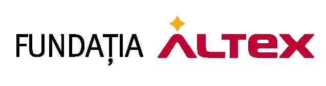 logo_fundatia_vector[5411]