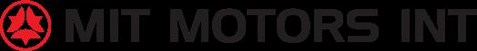 logoMIT Motors