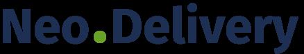 neodev-logo-light-bgr