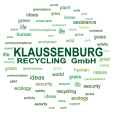 sigla klaussenburg