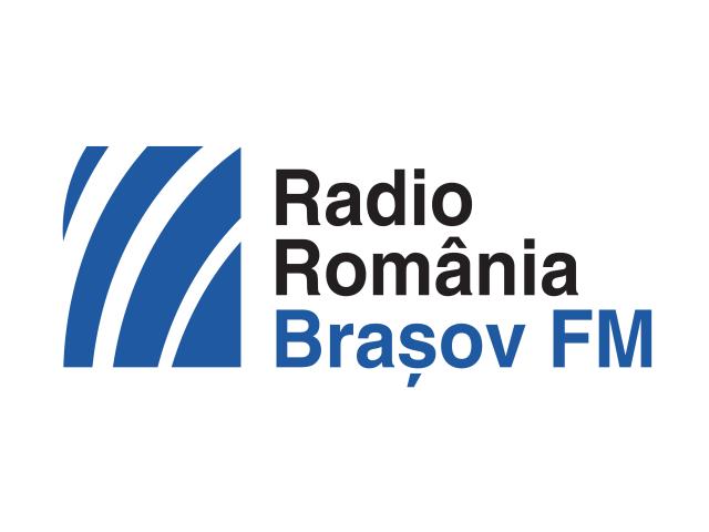 sigla-radio-romania-brasov-fm