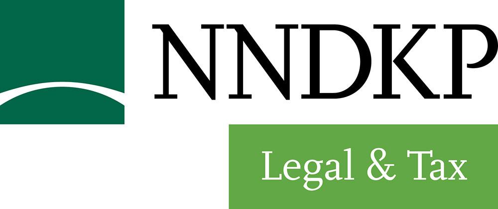 NNDKP_L&T