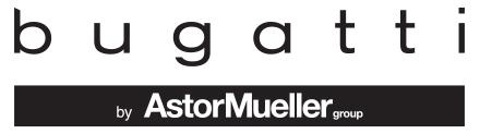 astormueller-group