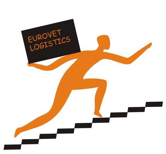 eurovet logostic
