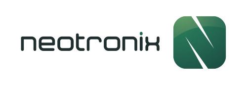 neotronix